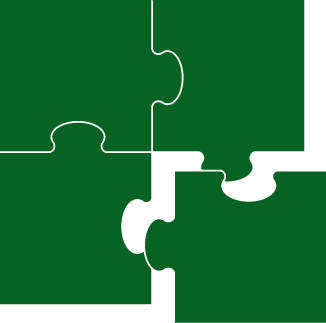 Solving the Sales Puzzle